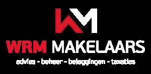 WRM Makelaars